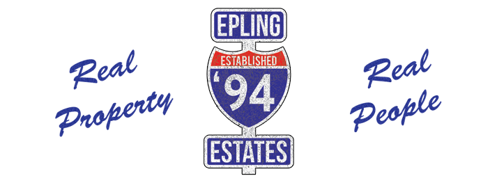 Epling Estates established 1994